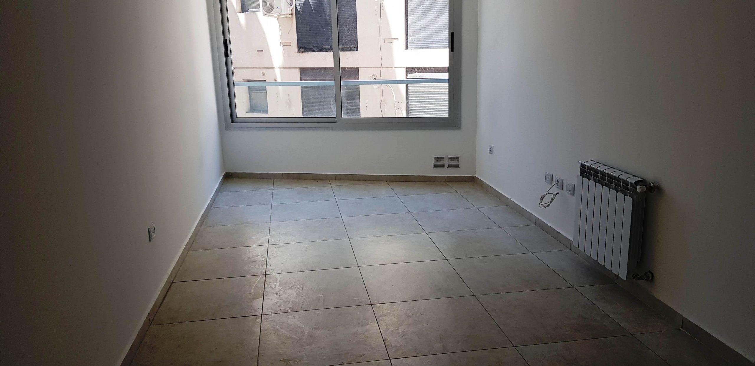 Alquiler Nva Cba a metros de Plaza España !!
