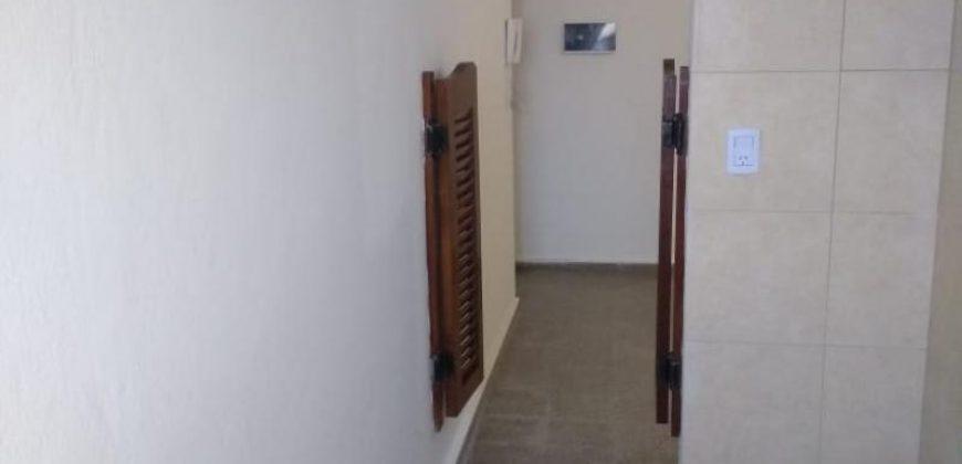 Departamento en Bº San Pablo