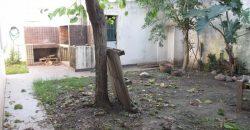 Casa en Bº Jardín