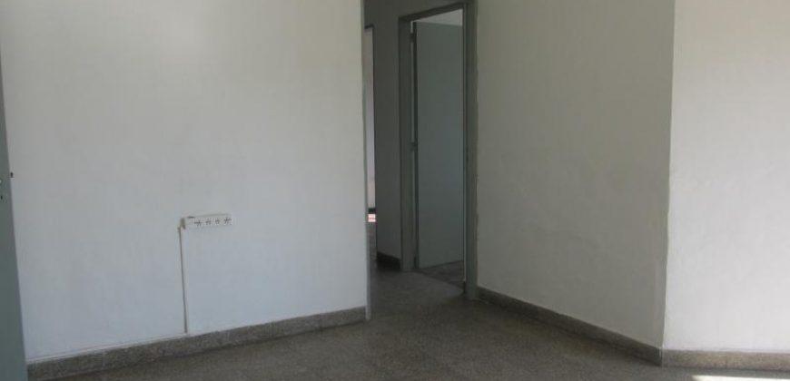 Departamento en Bº Centro