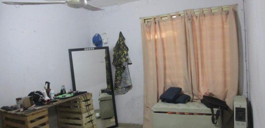 Casa en Bº Yofre Sur