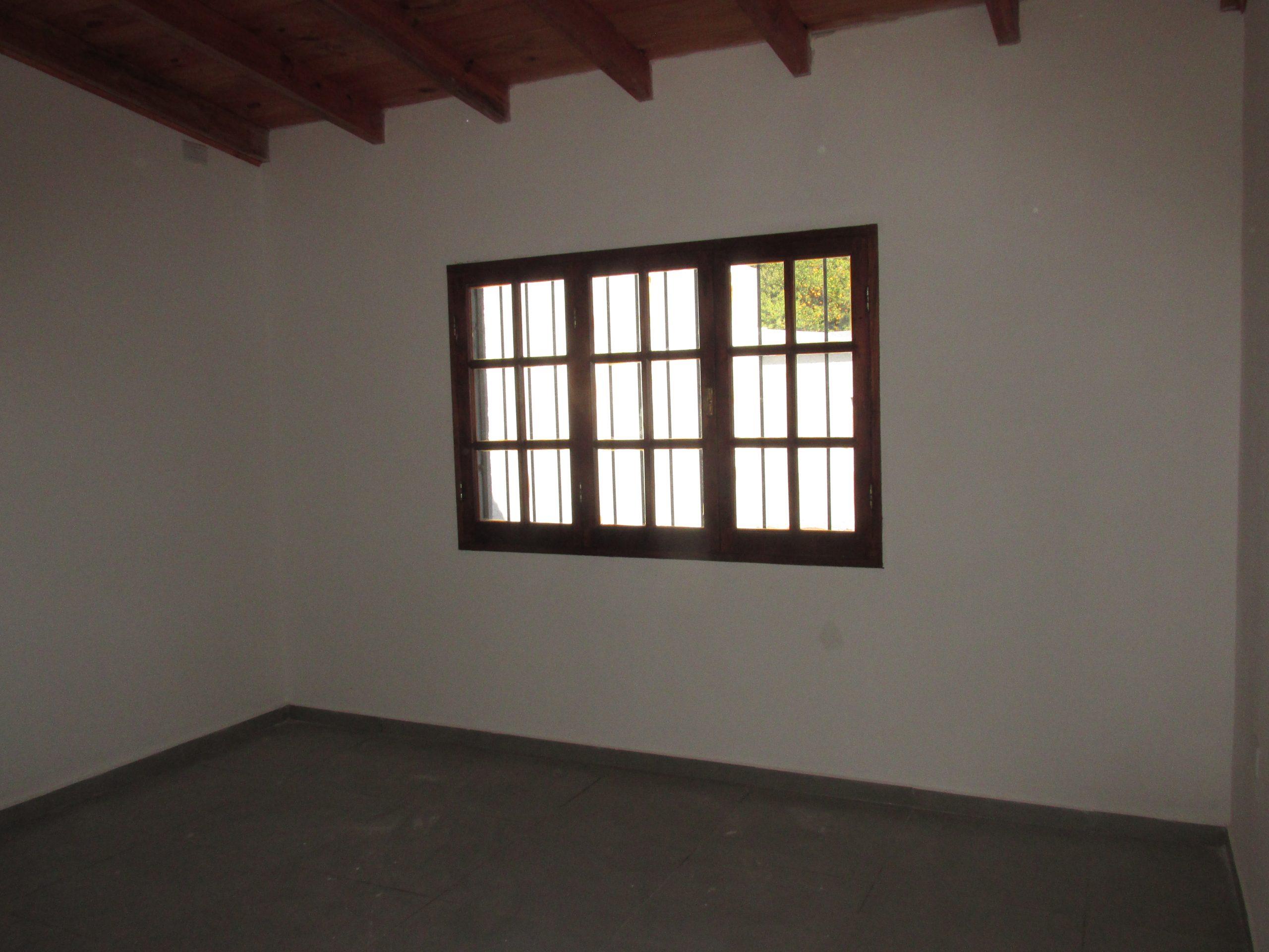 Casa Parque Monte Cristo